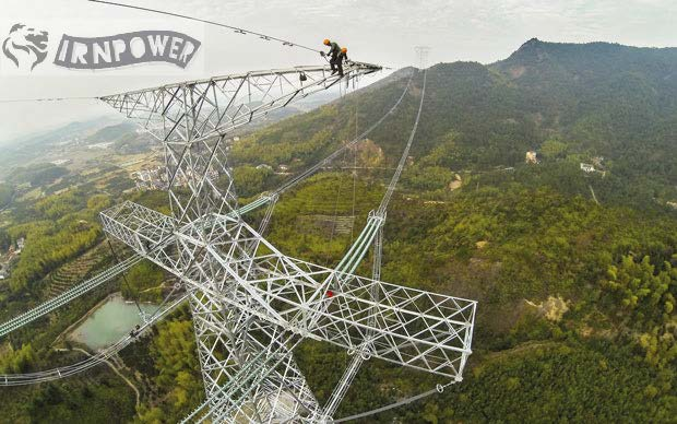 انتقال برق (dc (HVDC و تحلیل آن
